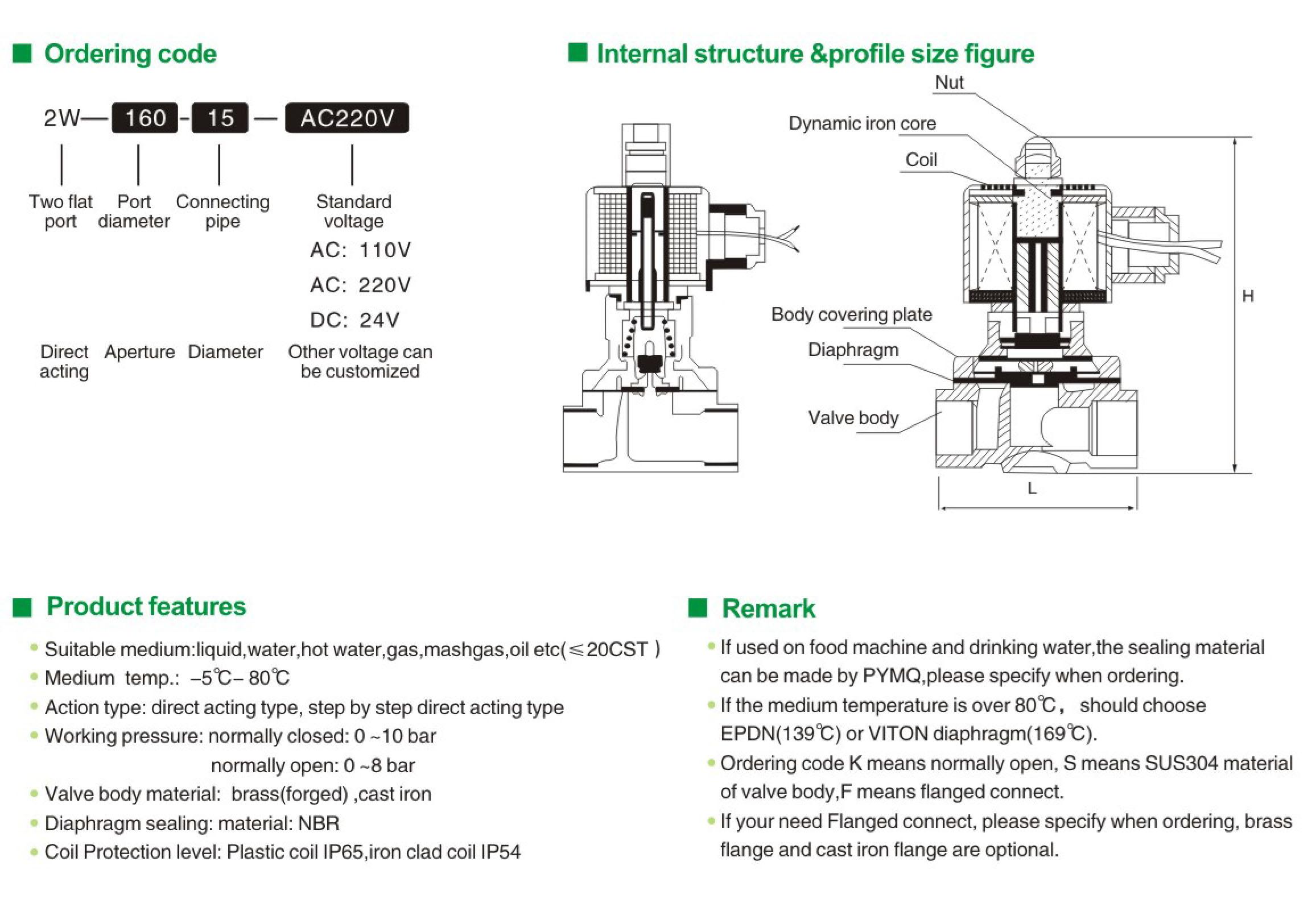电路 电路图 电子 工程图 平面图 原理图 2313_1588